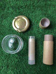 ERINEVAD PAKENDID! Klaas, plastmass ja loodussõbralik WC rulli taaskasutus!