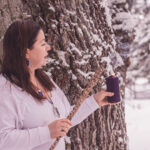 Kunksmoori puju viiruk 40cm