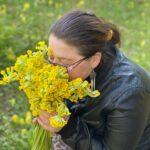 Nurmenuku tee – Armasta ennast 10g